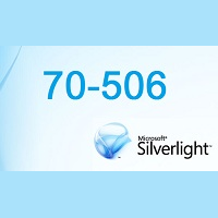 Silverlight Certification Test – Passed