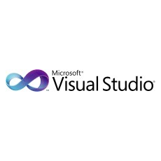 Why I make a fuss over the release of Visual Studio 2010