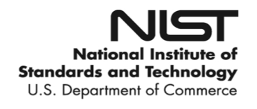 Password guidelines from NIST preview major changes