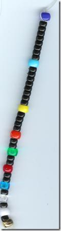 planets_bracelet