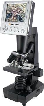 celestron_microscope
