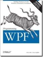progwpfbook