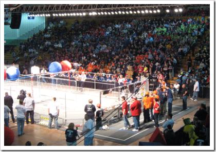 robo_arena
