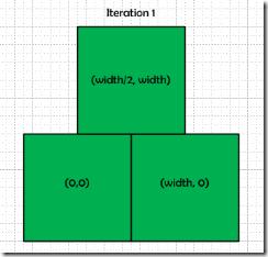 fractal_it2