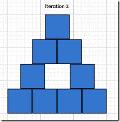 fractal_it3