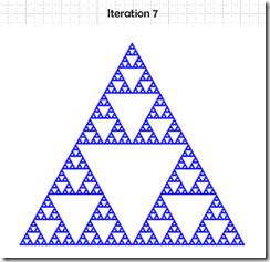 fractal_it7