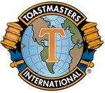 ti_logo1