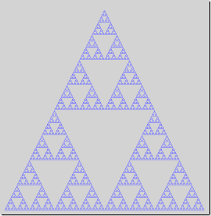 triangle8it